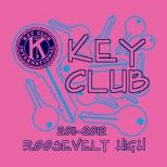 Key-club-t-shirts SP3458 Thumbnail