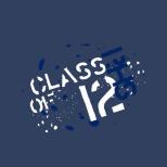 Classof SP2380 Thumbnail