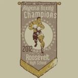Boxing SP2392 Thumbnail