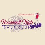 Golfing SP2394 Thumbnail
