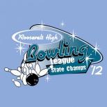 Bowling SP2397 Thumbnail