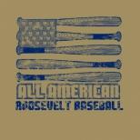 Baseball SP2402 Thumbnail