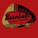 Baseball SP2404 Thumbnail