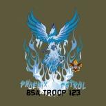 Patrols SP3570 Thumbnail