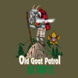 Patrols SP2716 Thumbnail
