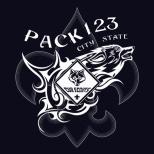 Pack SP3798 Thumbnail