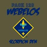 Patrols SP3809 Thumbnail