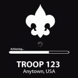 Troop SP3865 Thumbnail