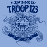 Seabase SP3623 Thumbnail