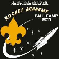SP3863 Rocket Academy