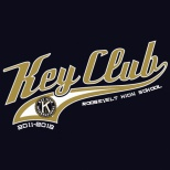 Key-club-t-shirts SP2282 Thumbnail