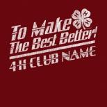 Clubs SP2319 Thumbnail