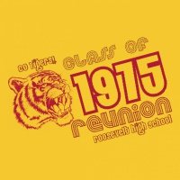 SP2418 Class(ic) reunion Shirt