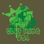 Car-club SP2437 Thumbnail