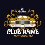 Car-club SP2438 Thumbnail
