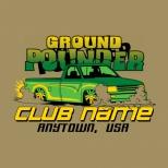 Car-club SP2440 Thumbnail