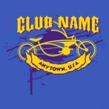 Car-club SP2446 Thumbnail