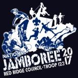 Jamboree SP4225 Thumbnail