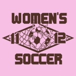 Soccer SP1086 Thumbnail