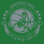 Basketball SP1088 Thumbnail