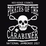 Jamboree SP4233 Thumbnail