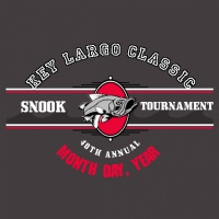 SP1785 Snook Tournament