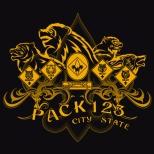 Pack SP4300 Thumbnail
