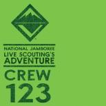 Jamboree SP4322 Thumbnail