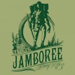 Jamboree SP4326 Thumbnail