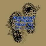 Philmont SP4378 Thumbnail
