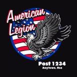 Legion SP4440 Thumbnail