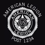 Legion SP4444 Thumbnail