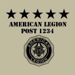 Legion SP4445 Thumbnail