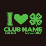Clubs SP4397 Thumbnail