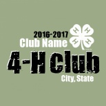 Clubs SP4398 Thumbnail