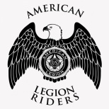 Legion-riders SP4449 Thumbnail
