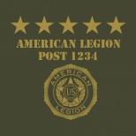Legion SP4410 Thumbnail