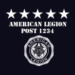 Legion SP4412 Thumbnail