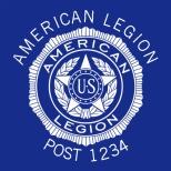 Legion SP4463 Thumbnail