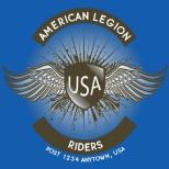 Legion SP4464 Thumbnail