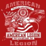 Legion SP4473 Thumbnail