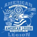 Legion SP4521 Thumbnail