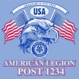Legion SP4522 Thumbnail