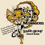 Church-youth-group SP4584 Thumbnail