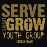 Church-youth-group SP4586 Thumbnail