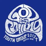 Church-youth-group SP4591 Thumbnail