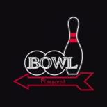 Bowling SP1502 Thumbnail