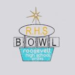 Bowling SP1503 Thumbnail