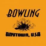 Bowling SP1506 Thumbnail