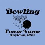 Bowling SP1507 Thumbnail